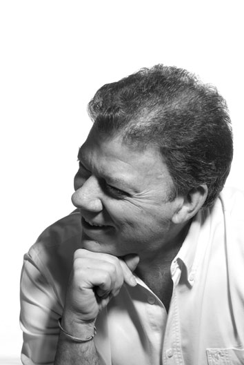 Juan Manuel Santos1-Gente