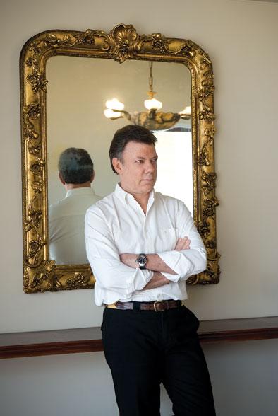 Juan Manuel Santos2-GENTE