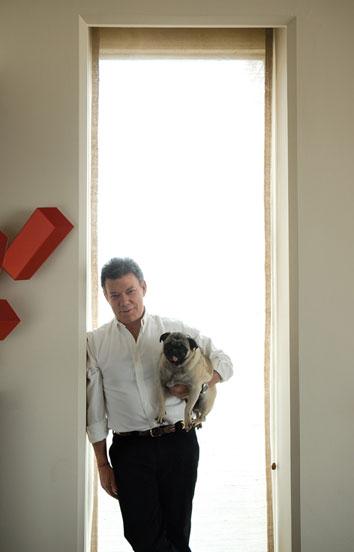 Juan Manuel Santos3-GENTE