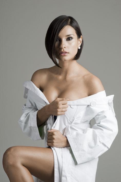 Paola Rey 2
