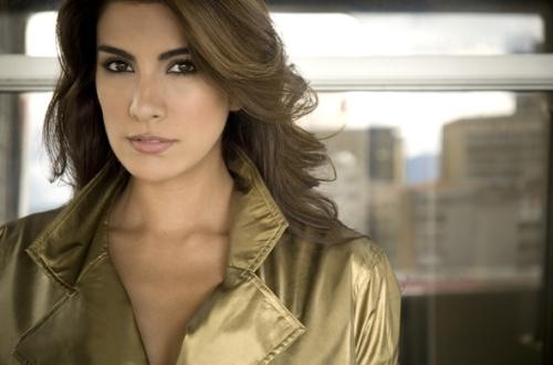 Andrea-Serna-cara