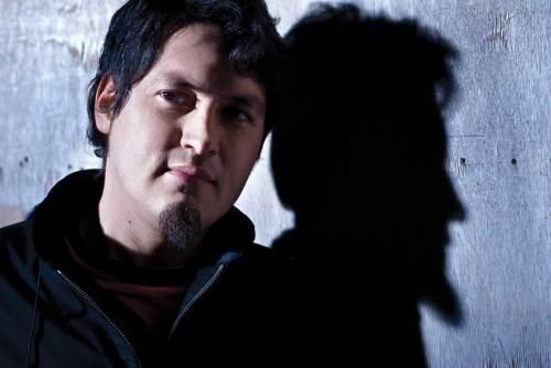 Jorge Navas-Doble