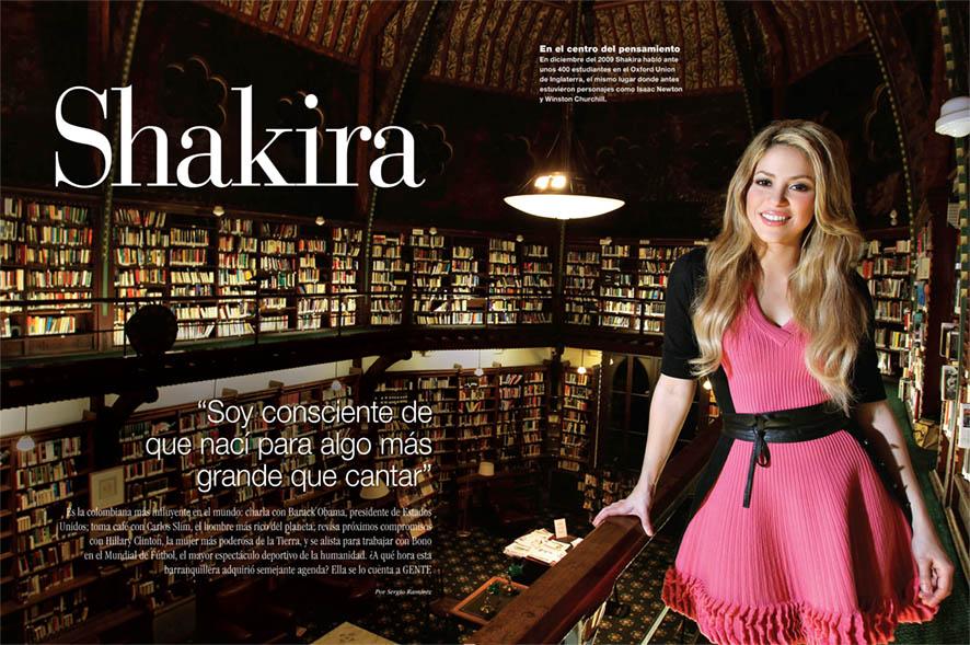 http://revistagentecolombia.files.wordpress.com/2010/03/shakira1.jpg