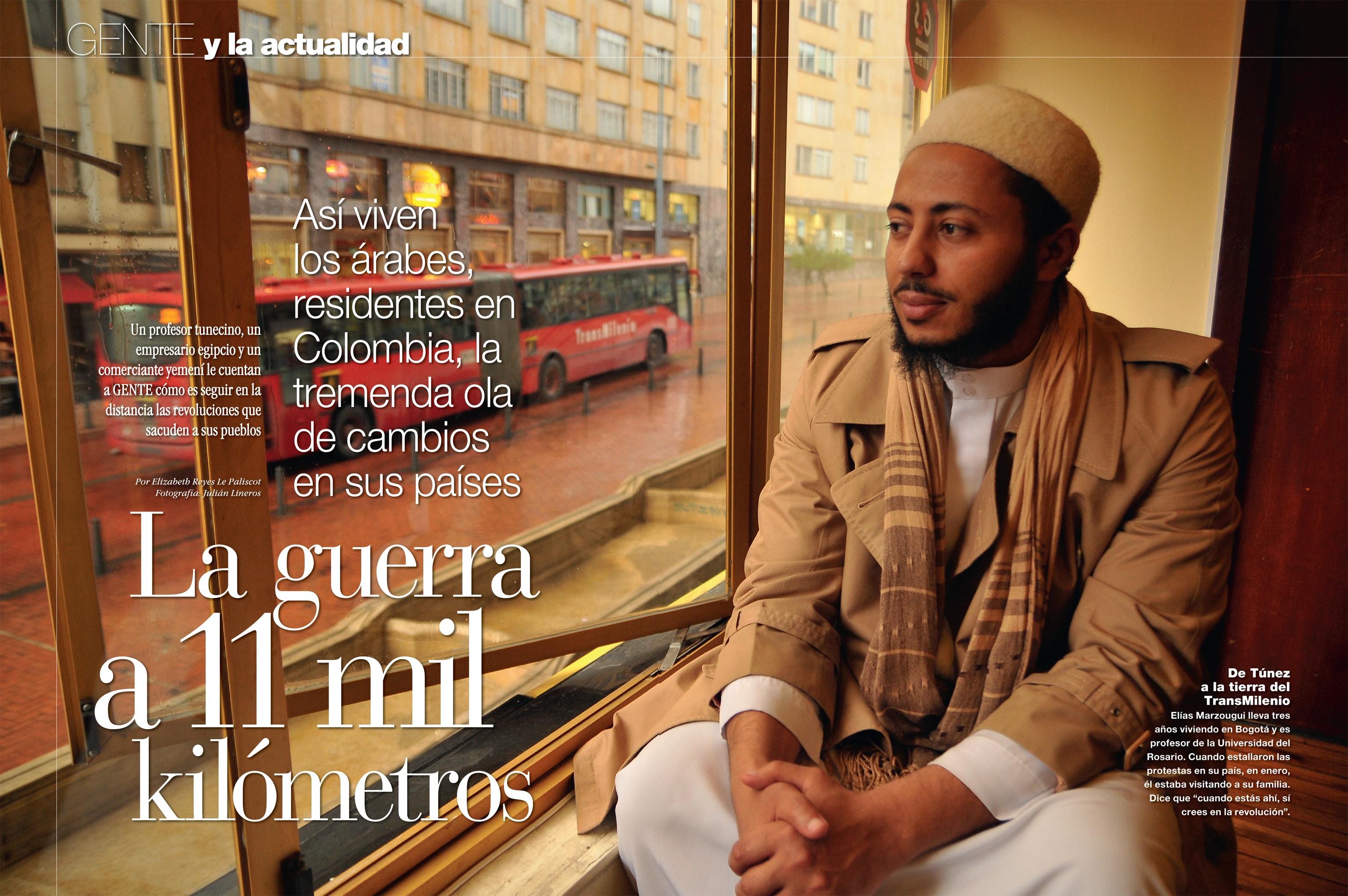 apasionado árabe drogas en Cartagena