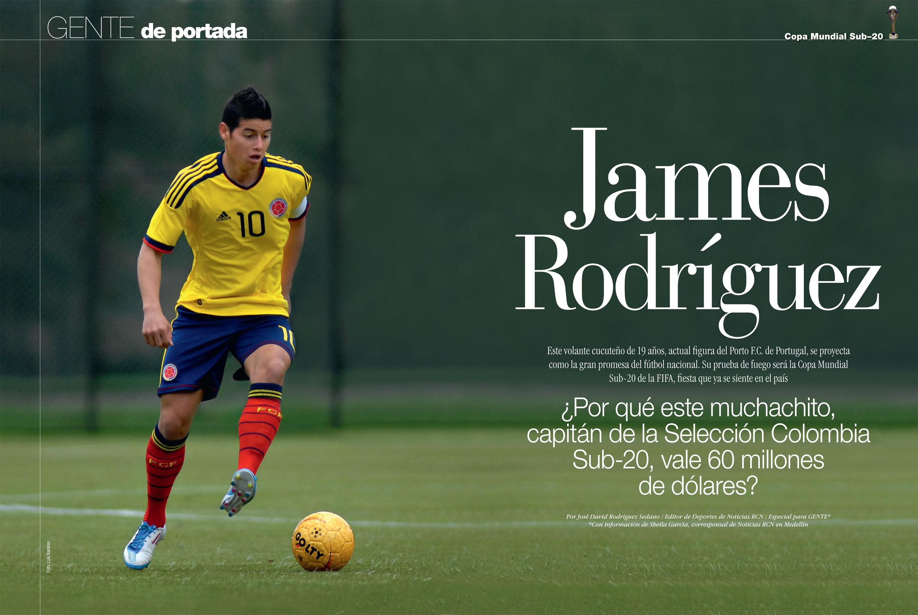 bayern munchen wallpaper: James Rodriguez Banfield (FC ...